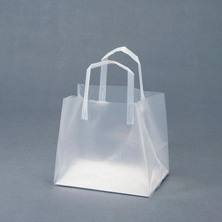 ラッピング用品 梱包資材 ラッピング袋 梱包袋 アレンジバッグ 手作り GF750 材料 新着 01 取寄 10枚入り ポリアレンジバックS 当店は最高な サービスを提供します