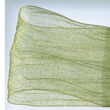 リボン オーガンジーリボン デザインオーガンジーリボン 手作り 材料 東京リボン 取寄 36-36900-27 01 リプレ 公式ショップ 65×10M #27 大人気