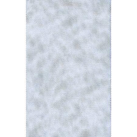 花資材 マート 道具 買収 アクセサリー チュール 手作り 材料 01 取寄 5m AC000052 180X500 ソフトチュール