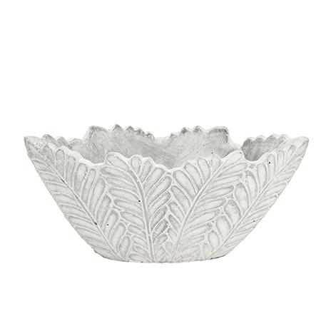 通常便なら送料無料 花器 花瓶 陶器 おしゃれ インテリア 一輪挿し 即日 東京堂 オーバルM 材料 プリミティーヴォ 手作り 陶器花器 リース 新登場 CX001819花器