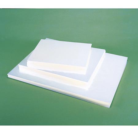 OPカット#40 1000枚/GF040570【01】【取寄】《 ラッピング用品 ・梱包資材 ラッピングペーパー(包装紙) セロハン・OPPロール 》