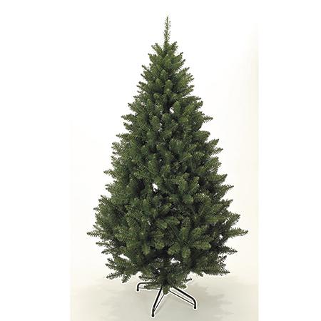 【造花】東京堂/イージーオープンツリー4F /XV001471【01】【取寄】《 店舗ディスプレイ クリスマス飾り クリスマスツリー 》