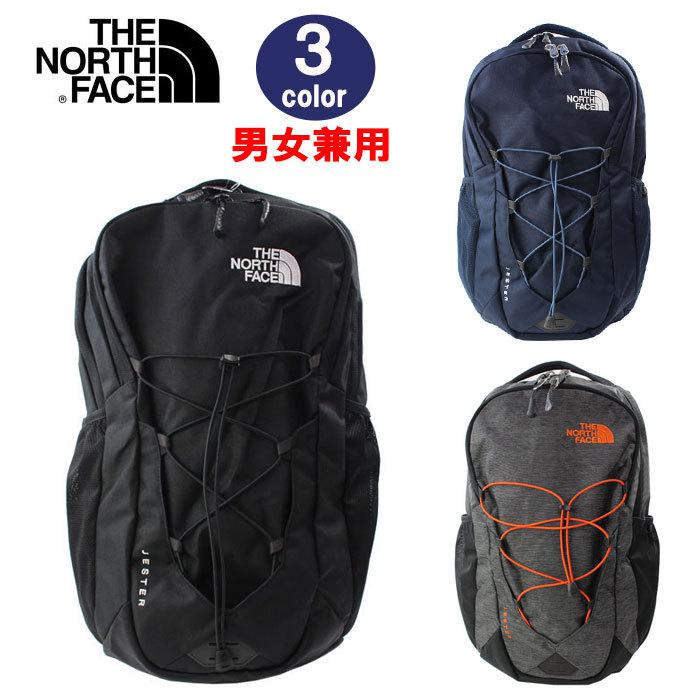 8ef1bdef2c96 バッグ リュック クラシック リュックサック バックパック NF00CF9CKT0-OS T0CF9CKT0-OS BOREALIS CLASSIC  TNF BLACK/ THE NORTH FACE ...
