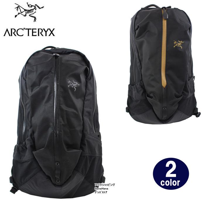 ■送料無料! Arcteryx 24016 Arro 22 Backpack アークテリクス アロー22 28170 28167 バックパック リュック リュックサック デイパック バック レディース メンズ 男女兼用 ブランド ag-252700
