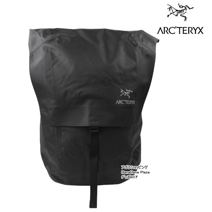 Arcteryx アークテリクス リュック バッグ 18749 Granville Daypack デイバッグ リュックサック バックパック 男女兼用 ブランド ag-894100