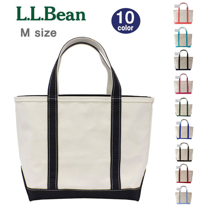Wondrous L L Bean L L Bean Bag 112636 Boat And Tote Bag Open Top Boat And Thoth Handbag M Medium Canvas Man And Woman Combined Use Back Brand Ag 899400 Beatyapartments Chair Design Images Beatyapartmentscom