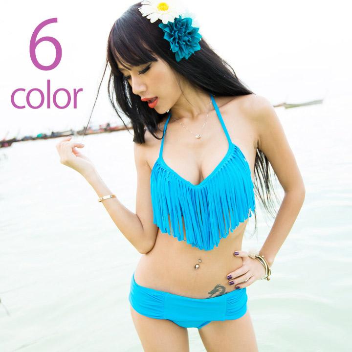 8fd57b7225db1 Size tank tank top bikini swimsuit tank top bikini wire bikini UV parka M L  XL which ...
