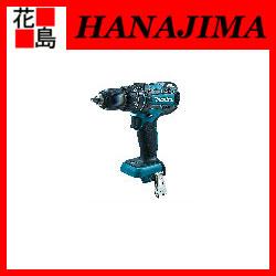 【期間限定ポイント2倍】【マキタ 新商品】充電式震動ドライバドリル HP480DZ (本体のみ)