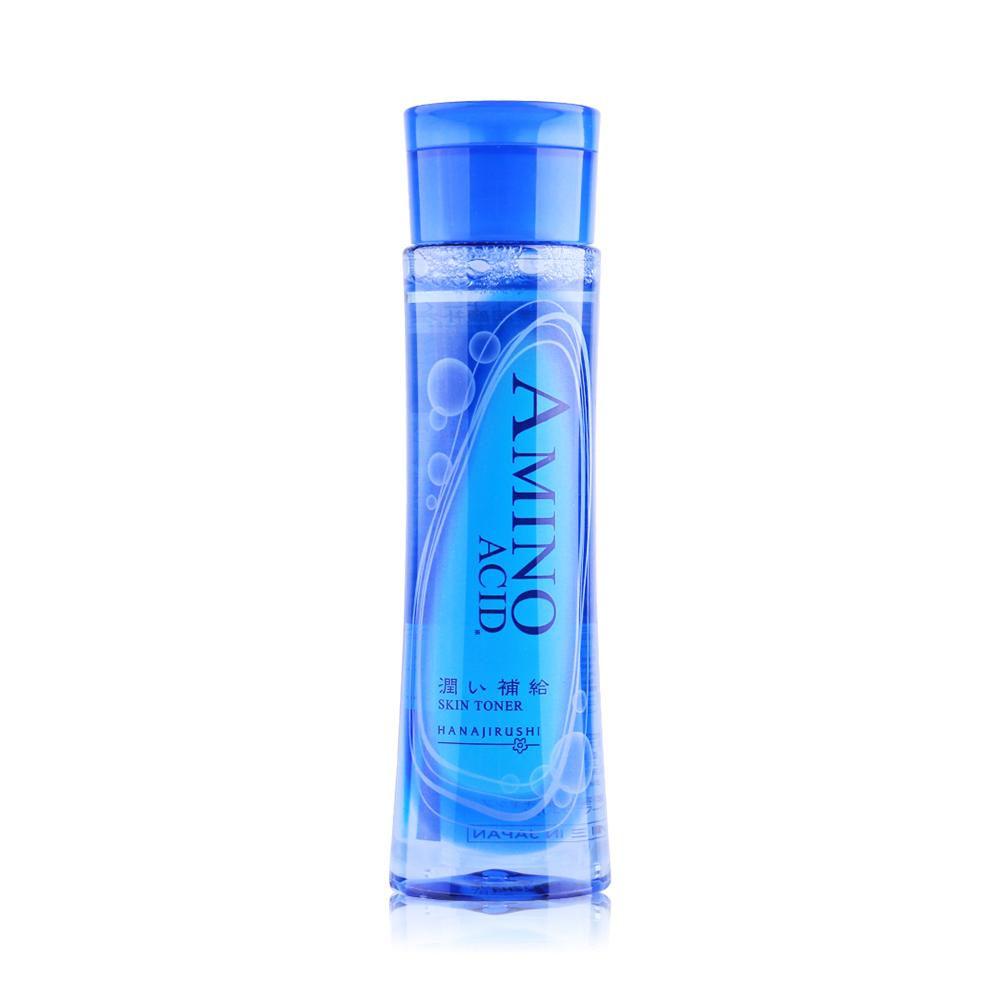 たっぷりうるおいを与える保湿成分配合 お肌をなめらかに整えます 9 4 土 20:00~9 11 01:59スーパーセール 数量は多 全品20%OFF 送料無料 高級な 保湿成分配合 花印AMINO 190ml大容量化粧品 10種類以上アミノ酸 美容保湿成分配合 超保湿 アミノ酸化粧水 ACIDスキントナー 化粧水 ハトムギエキス コラーゲン うるおい ヒアルロン酸