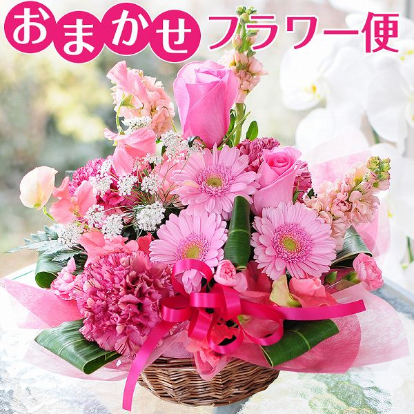 Leave The Flower Flight Birthday Celebration Presents Farewell Retirement Visit Next Day Delivery