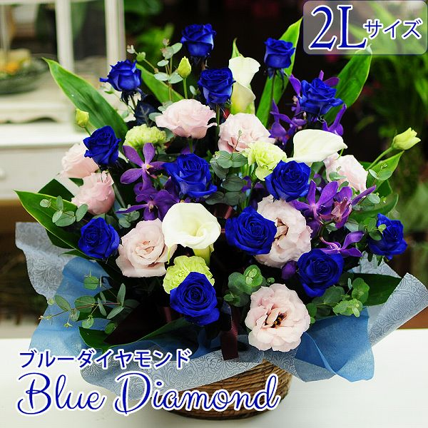 rose up make wheretoget l diamond lipstick blue look
