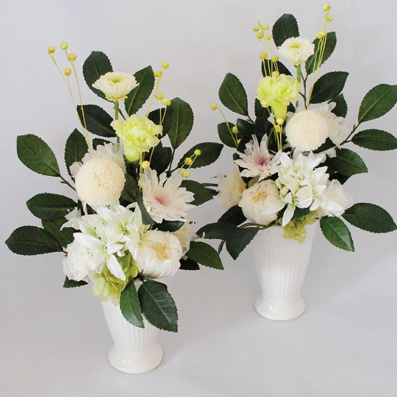 hanako | Rakuten Global Market: Offering preserved Buddha flowers ...