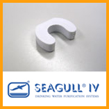 Segal four exchange parts part tab stopper 02P10Nov13