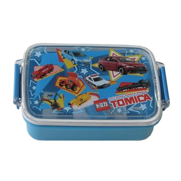 人物紧凑的午餐盒(超级市场马里奥,tomika)