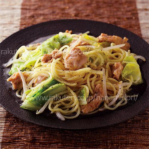 ●博多華味鳥  ちゃんぽん麺(30個)