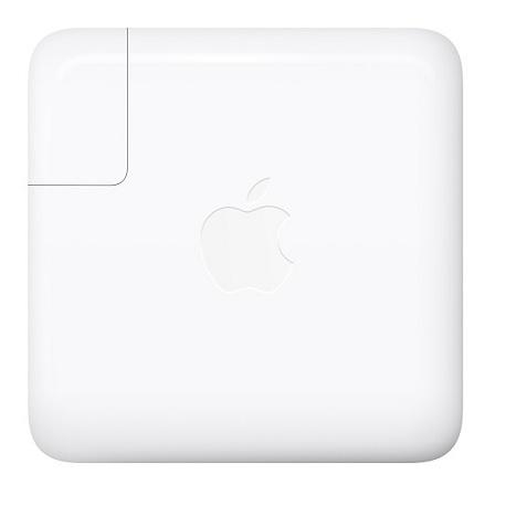 ACアダプタ:Apple製純正新品87W USB-C電源アダプタ (A1719)国内発送