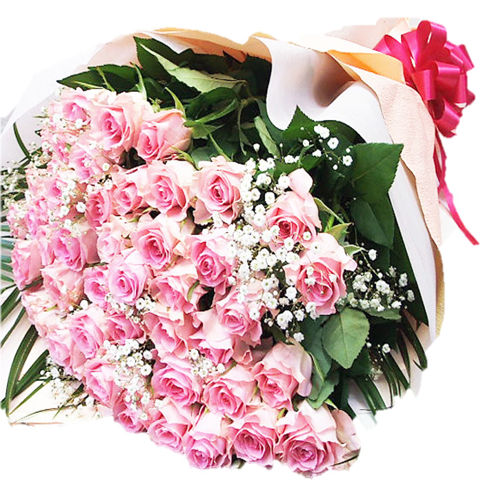 From The Bouquet Of Roses Birthday Gift Woman Flower Rose More Than 21 One Wish Made By A Number Enter 44 Is Up To 59