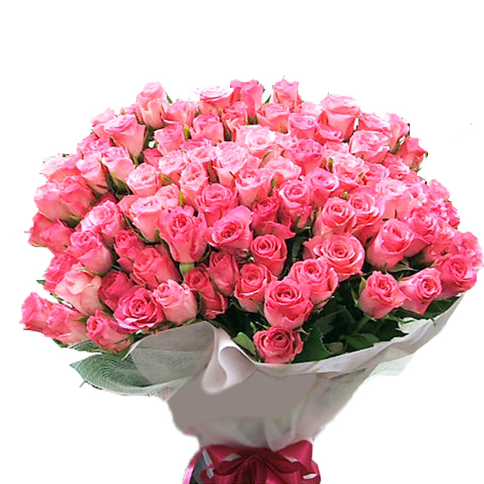 Hanashinwa Rose Bouquet Birthday Gift Woman Flower Roses 61 Books Please Enter Number In The Desired Of Make Up To 120