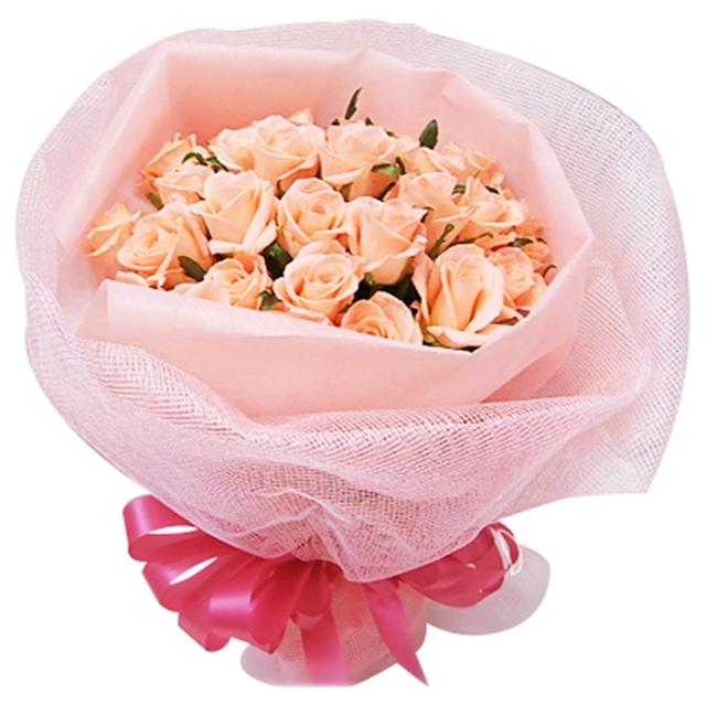 バラ花束 花束誕生日 バラの花束 誕生日プレゼント 花 プレゼント女性 誕生日/お祝い 贈物 薔薇花束 誕生日プレゼント花 送料無料 誕生日 花束