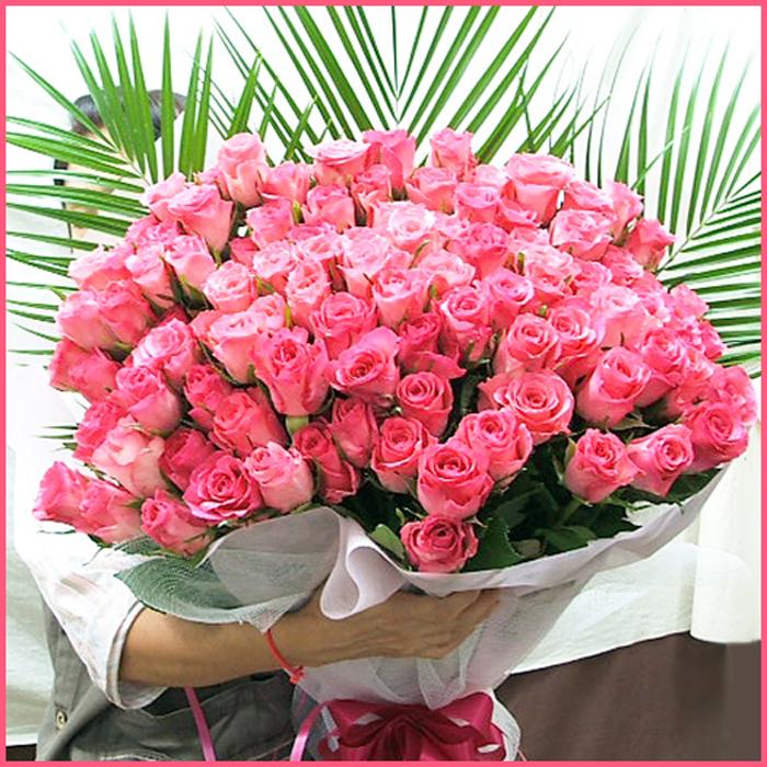 Резултат со слика за photos of gift roses
