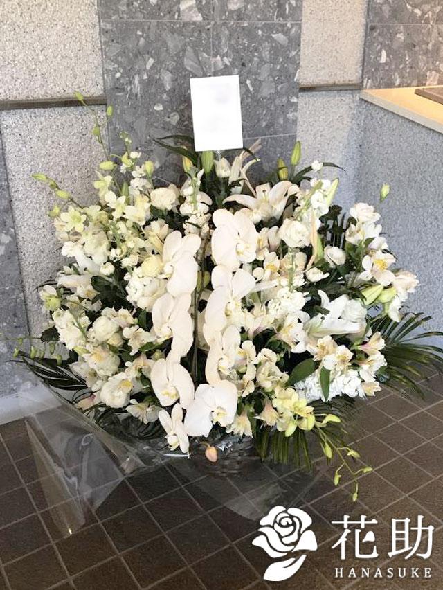 お悔やみ 石川 県 【公式】石川県 Go