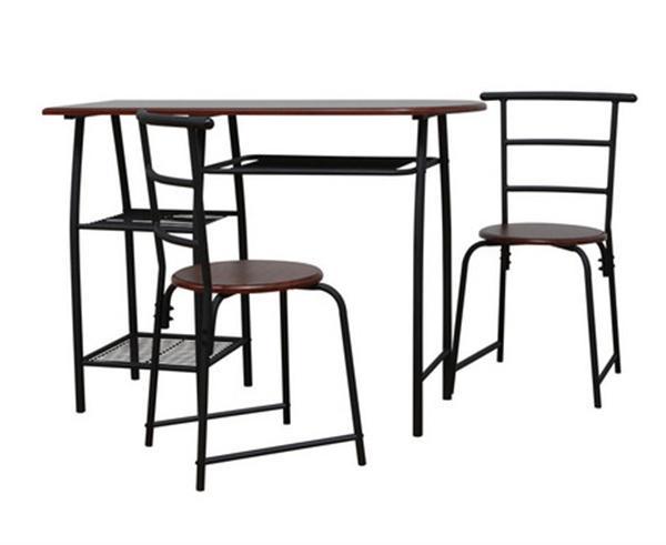 ダイニングテーブルセット:ナチュラル