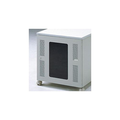 サンワサプライ 前扉(CP-016N用) CP-016N-1