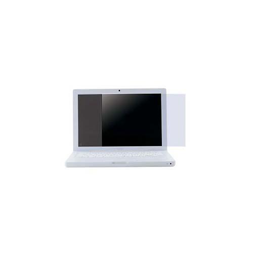 サンワサプライ 液晶保護光沢フィルム LCD-MB133K:ショップハナテック