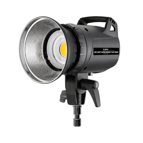 LPL LEDライトスーパーブライトVLG-7800X L27995
