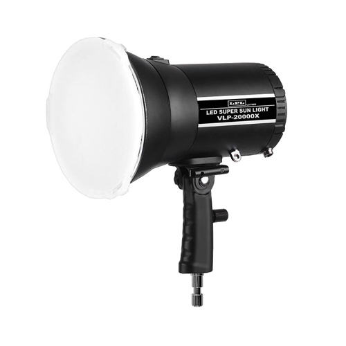 LPL LEDスーパーサンライトVLP-20000X
