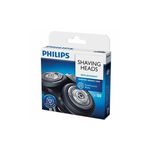 PHILIPS シェーバー用替刃 5000シリーズ用 SH50 51c3qASR4jL5