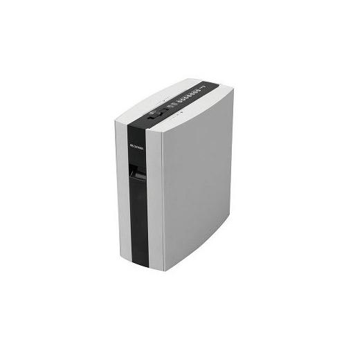 アイリスオーヤマ 細密シュレッダー ホワイト PS5HMSD