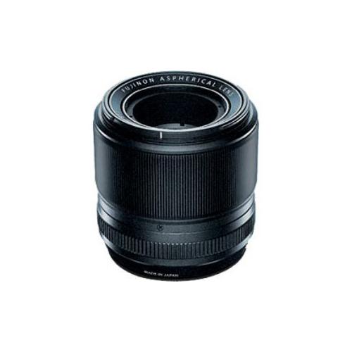富士フイルム カメラレンズ XF60MMF2.4RMACRO