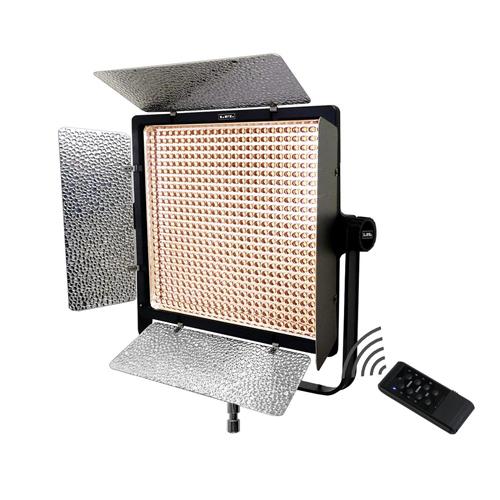 【予約販売6月12日入荷予定】LPL LEDライトプロVLP-13500XP L27994