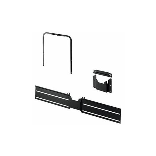 ソニー SU-WL800 BRAVIA(ブラビア)用壁掛け金具