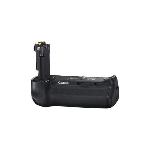 Canon バッテリーグリップ BG-E16 BGE16