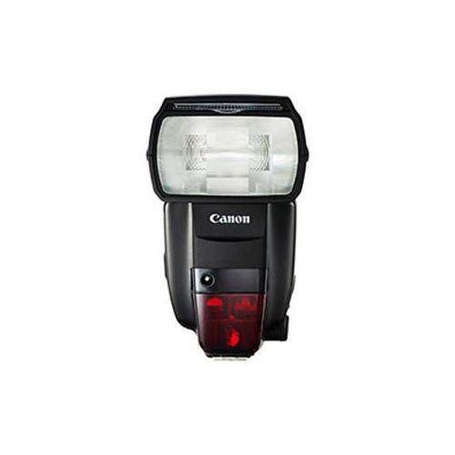 Canon SP600EX2-RT スピードライト SP600EX2-RT