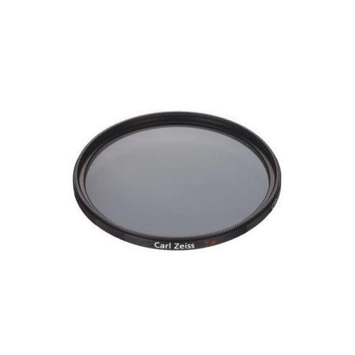 ソニー VF62CPAM 円偏光フィルター(62mm径)