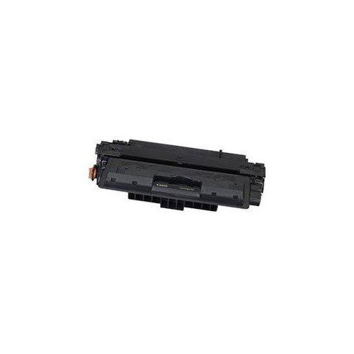 Canon インクカートリッジ CRG527 CRG-527
