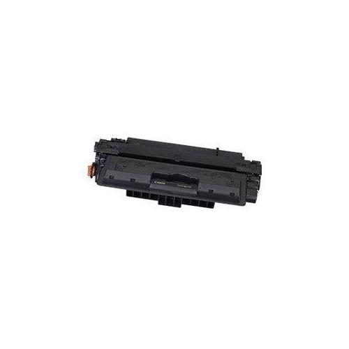 Canon インクカートリッジ CRG527VP CRG-527VP