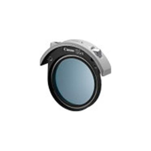 Canon フィルター FILTER52DPLW2 FILTER52DPLW2