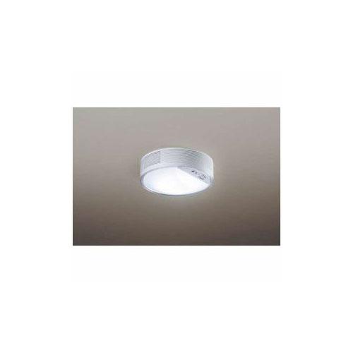 Panasonic LEDシーリングライト 昼白色 HH-SB0097N
