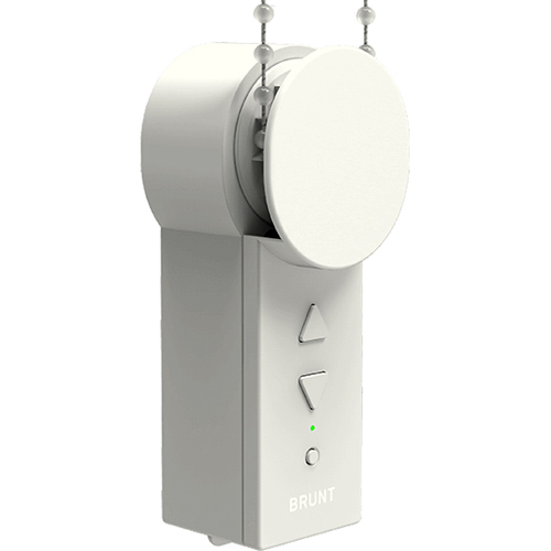 【予約販売5月下旬頃入荷予定】AJAX Blind Engine ブラインド自動化機器 AJX90746