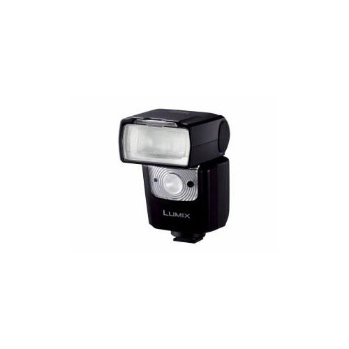 Panasonic フラッシュライト DMW-FL360L DMW-FL360L