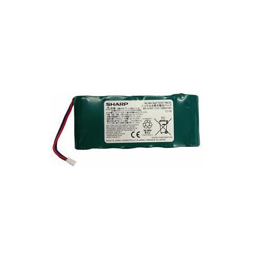 SHARP 電子レジスタ オプションバッテリ XE-A1BT