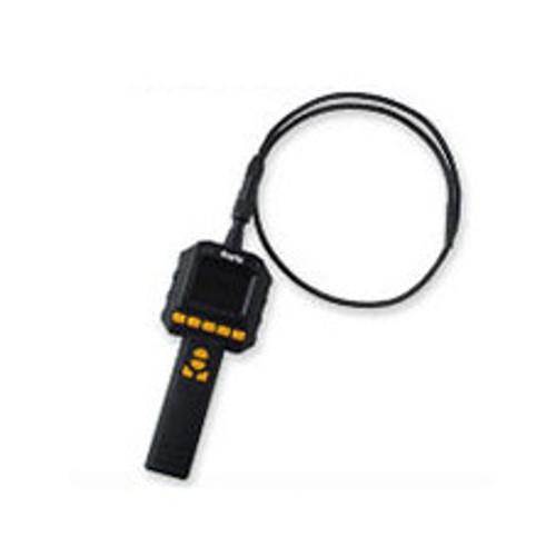 スリーアールソリューション 工業用内視鏡(8mm/1mケーブルセット)3R-FXS050