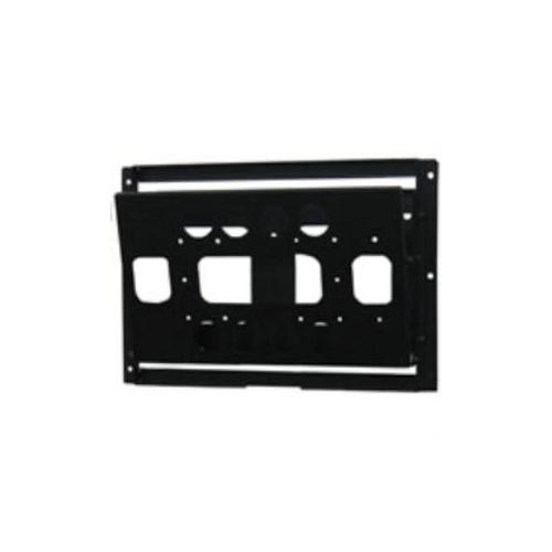 NEC 壁掛けチルト金具 ST-TM30H