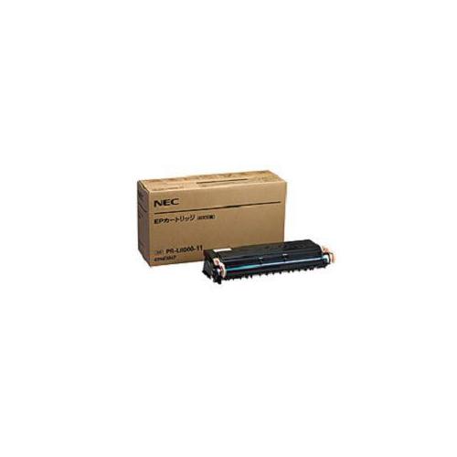NEC EPカートリッジ PRL800011
