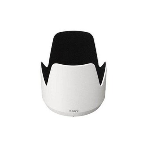ソニー レンズフード ALC-SH120