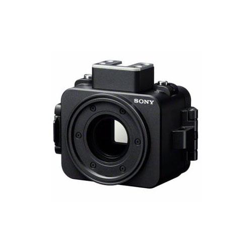 ソニー DSC-RX0専用ハウジング MPK-HSR1